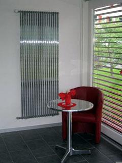 gebr der scherrer ag heizung sanit r solaranlagen walenstadt berschis murg heizk rper. Black Bedroom Furniture Sets. Home Design Ideas