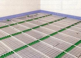 Gebruder Scherrer Ag Heizung Sanitar Solaranlagen Walenstadt